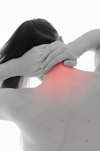 AZ Neck Injury Doctor