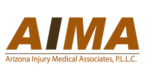 Personal Injury Doctors