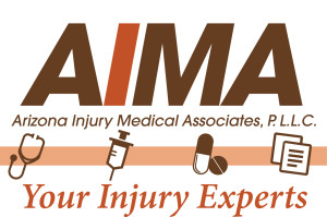 Workers Compensation Arizona