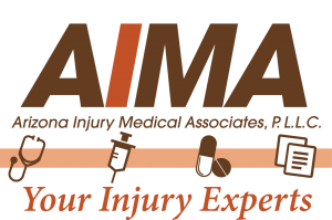 Phoenix Workers Compensation Doctor