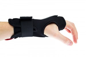 Carpal tunnel treatment Phoenix