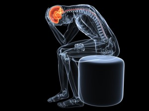 Workers Comp headache specialist
