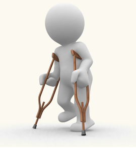 Best personal Injury Doctor