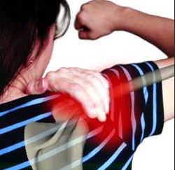 Work injury treatment arizona