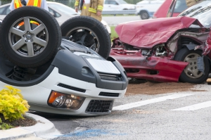 Car accident doctor