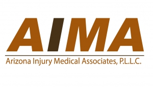 Workers Comp pain doctor in Arizona
