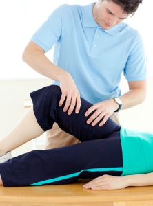 Physical Therapy Phoenix
