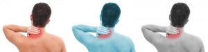 Neck Injections for Work Injury