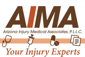 Federal Injury Doctor