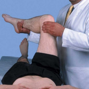 Workers Compensation pain doctor
