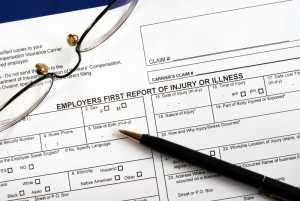 Workers Compensation Federal