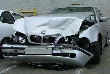 Arizona Auto Injury Doctor