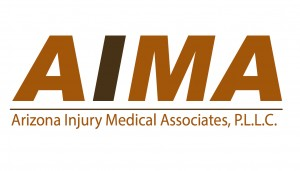 Workers Compensation Doctor