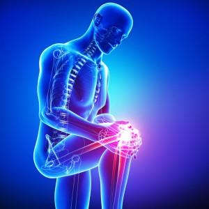 Workmans Comp Pain Doctor in Arizona