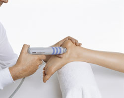 Sonic-Shockwave-Therapy-ESWT-for-chronic-heel-pain-389408_image