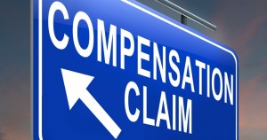 Federal Workers Compensation