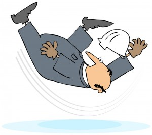 Work Comp Doctor in Phoenix