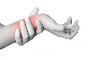 carpal tunnel syndrome wrist pain photo