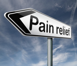 Clinic for Pain Relief